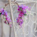 IN_LOVE_by_Bina_Chrstin_Lavendel_2366